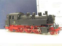 AS762