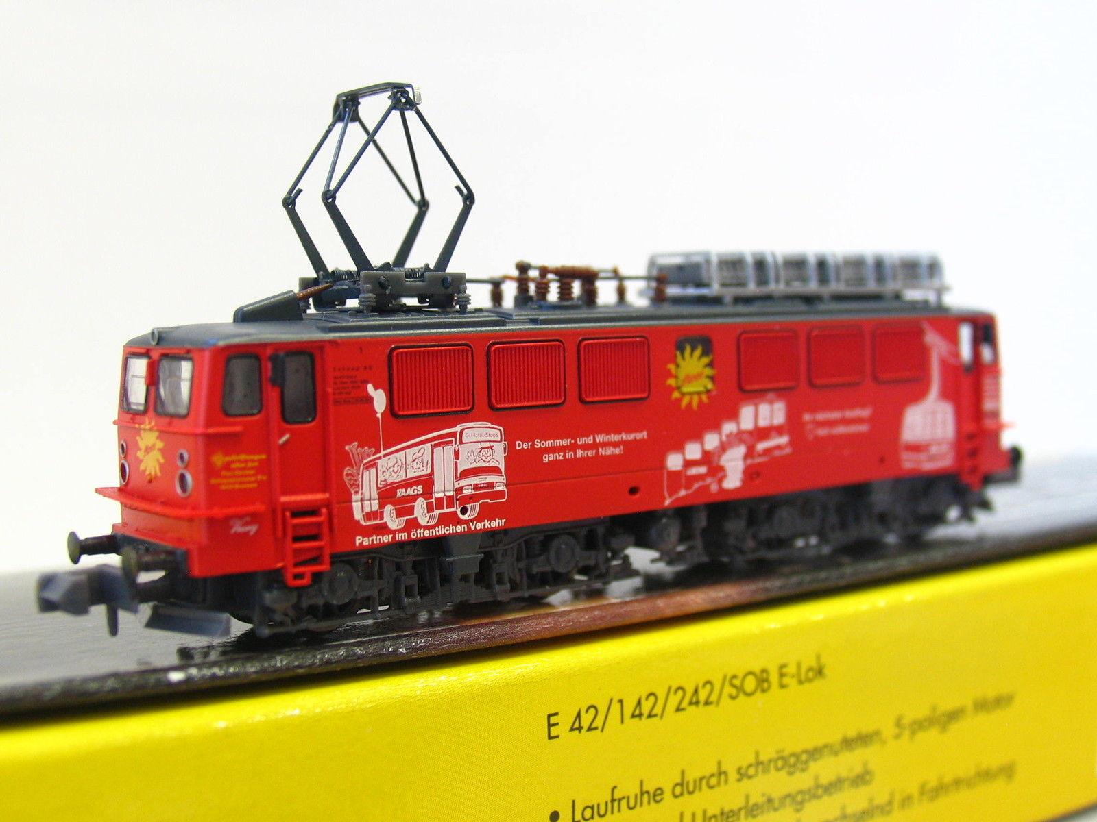 Z1409