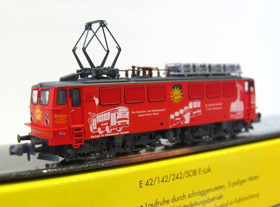 Z1409.jpg