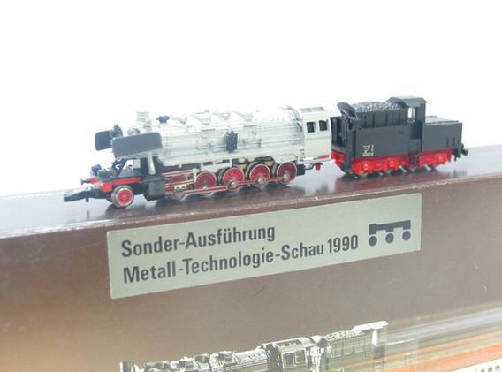 MD288.jpg