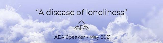 AEA - May 2021 - Joanne - Speaker Meme.j
