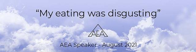 AEA Twitter - August 2021 - Di - Speaker Meme.jpg