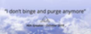 homepage-dontbinge.jpg