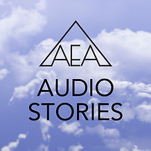 audiostories.jpg