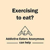 compulsive-exercise.jpg