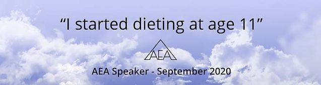 AEA - September 2020 - Carla - Speaker M