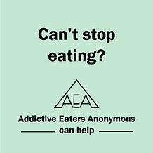 binge-eating.jpg