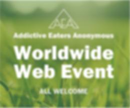 webevent.png