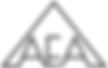 AEA-logo-web2.png