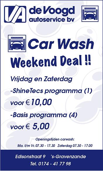weekenddeal carwash.png