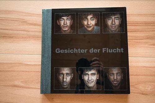 Fotobuch Professional Line