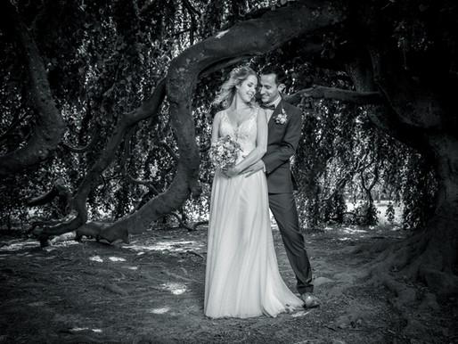 Hochzeit Katja & Simon
