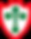 Associação_Portuguesa_de_Desportos.png