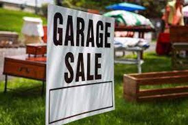 garagesales.jpg