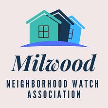 Milwood logo v2 background.png
