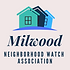 Milwood logo v2 background.png