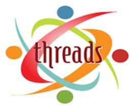 threadschurch.png