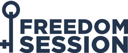 freedom-session logo.png