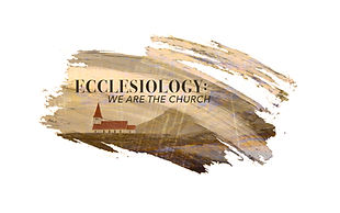 We are the Church title.jpg
