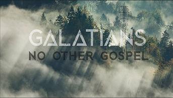 Galatians Compressed.JPG