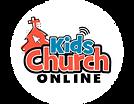 Kids church circle.png