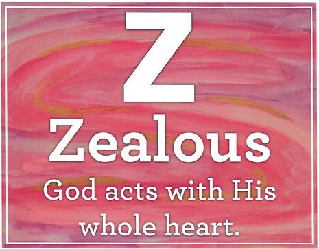 Z-Zealous.PNG