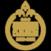 Logo Choeur Fleuron.png