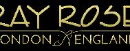 RayRose-logo_edited.png