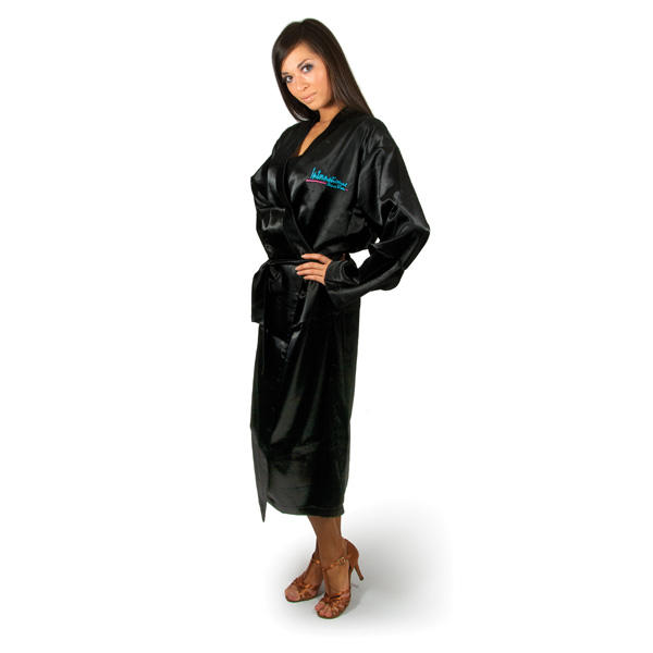 IDS Robe