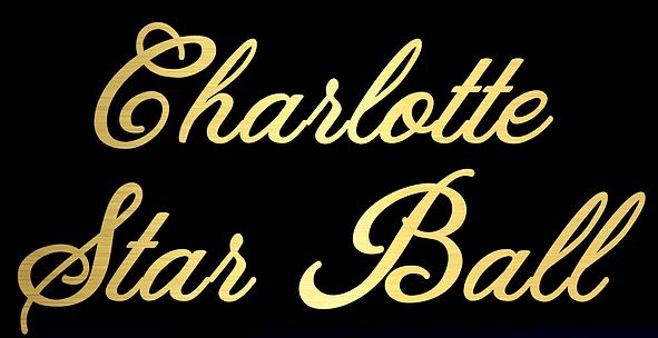 Charlotte Star Ball 2017
