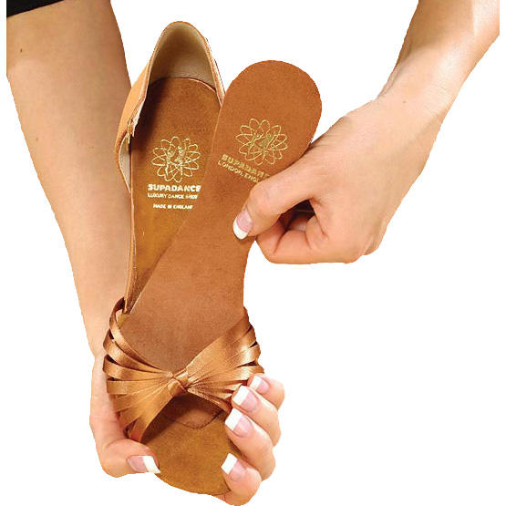 Replacement Soles