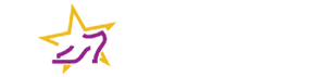 store_logo1.png