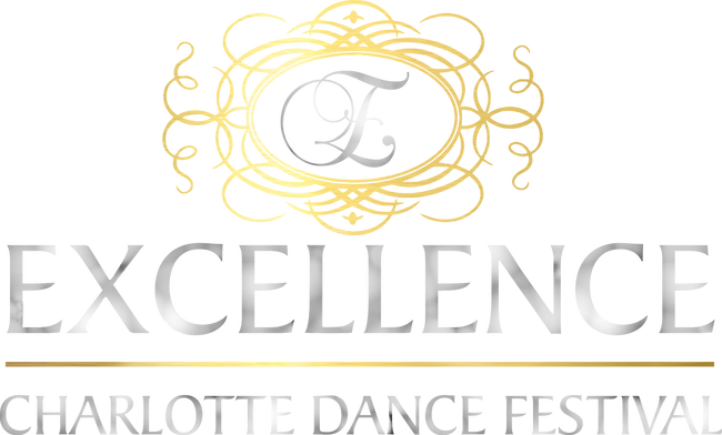 Excellence Charlotte Dance Festival