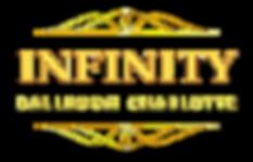 Infinity Ballroom