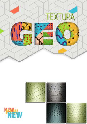 New Textura GEO