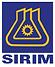 SIRIM.png
