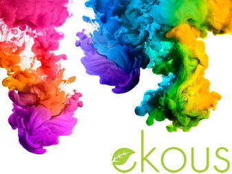 EKOUS_Liberty Colors