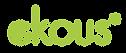 ekouslogoGreen-01.png