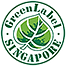 Green-Label-SingaporeMini.png
