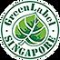 Green-Label-SingaporeMini.png