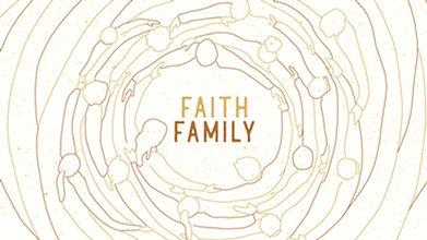 Faith Family Pro Presenter Slide.jpg