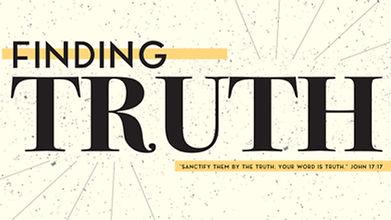 Finding Truth 3.jpg