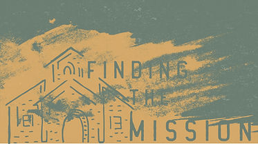 finding the mission fb graphic.jpg