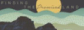 Promised Land Web Banner.jpg