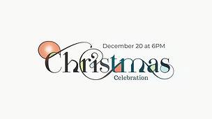 Christmas_Celebration.jpg