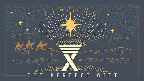 Finding the Perfect Gift Presenter.jpg