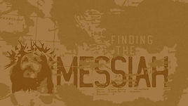 finding the messiah.jpg