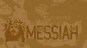 finding the messiah.jpg