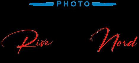 Logo_PhotoRiveNord_NoirRougeBleu_Ombre_e
