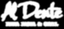 aldente white logo-01.png